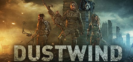 Dustwind Free Download v7955