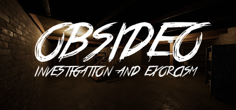 Obsideo Free Download (Incl. Multiplayer) Build 09192021