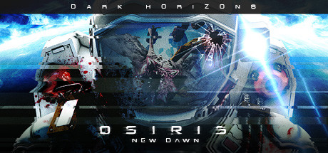 Osiris: New Dawn Free Download v0.5.206 (Incl. Multiplayer)