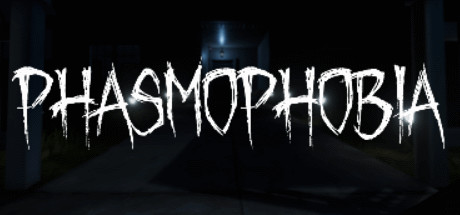 Phasmophobia Free Download v0.3.1.1 (Incl. Multiplayer)