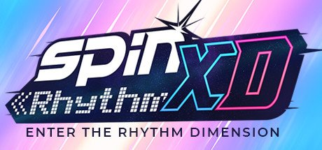 Spin Rhythm XD Free Download v26.04.2021 (Incl. Multiplayer)