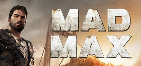 Mad Max Free Download v1.0.3.0 (Incl. ALL DLCs)