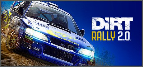 DiRT Rally 2.0 (Incl. Multiplayer) Free Download