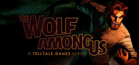 The Wolf Among Us Free Download