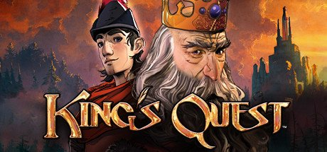King's Quest Complete Collection Free Download