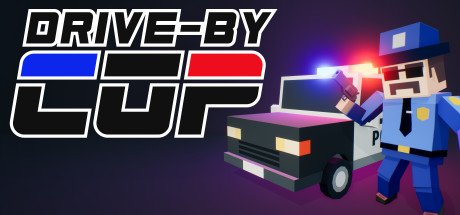 Drive-By Cop Free Download (VR)