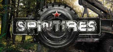 SPINTIRES Free Download (Incl. Multiplayer)